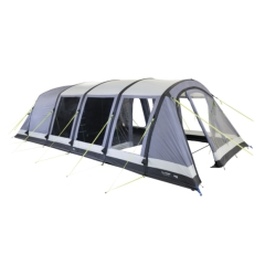 kampa croyde 6 air