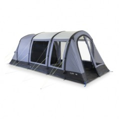 kampa dometic wittering 6 air package