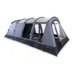 kampa wittering 4 package