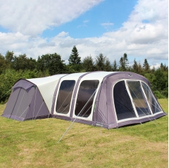 outdoor revolution airedale 7se