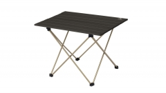 robens adventure table small