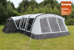 outdoor revolution airedale 9.0se