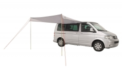easy camp canopy