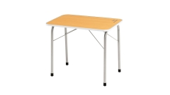 easy camp caylar - folding table