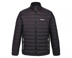 regatta freezeway black