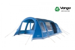 vango joro air 600xl