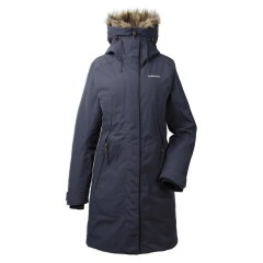 didriksons meas woman's parka