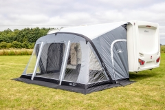 sunncamp swift air 390sc