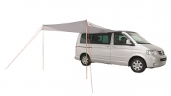 easy camp van canopy