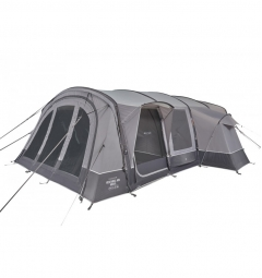 vango ventanas air 650xl