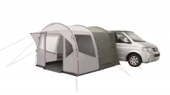 easy camp wimberly drive-away awning