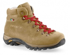 zamberlan trail lite evo leather ladies