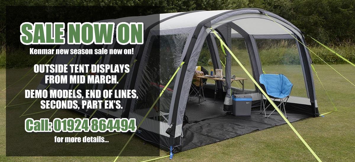 Tents for Sale | Lesbians2meet.co.uk