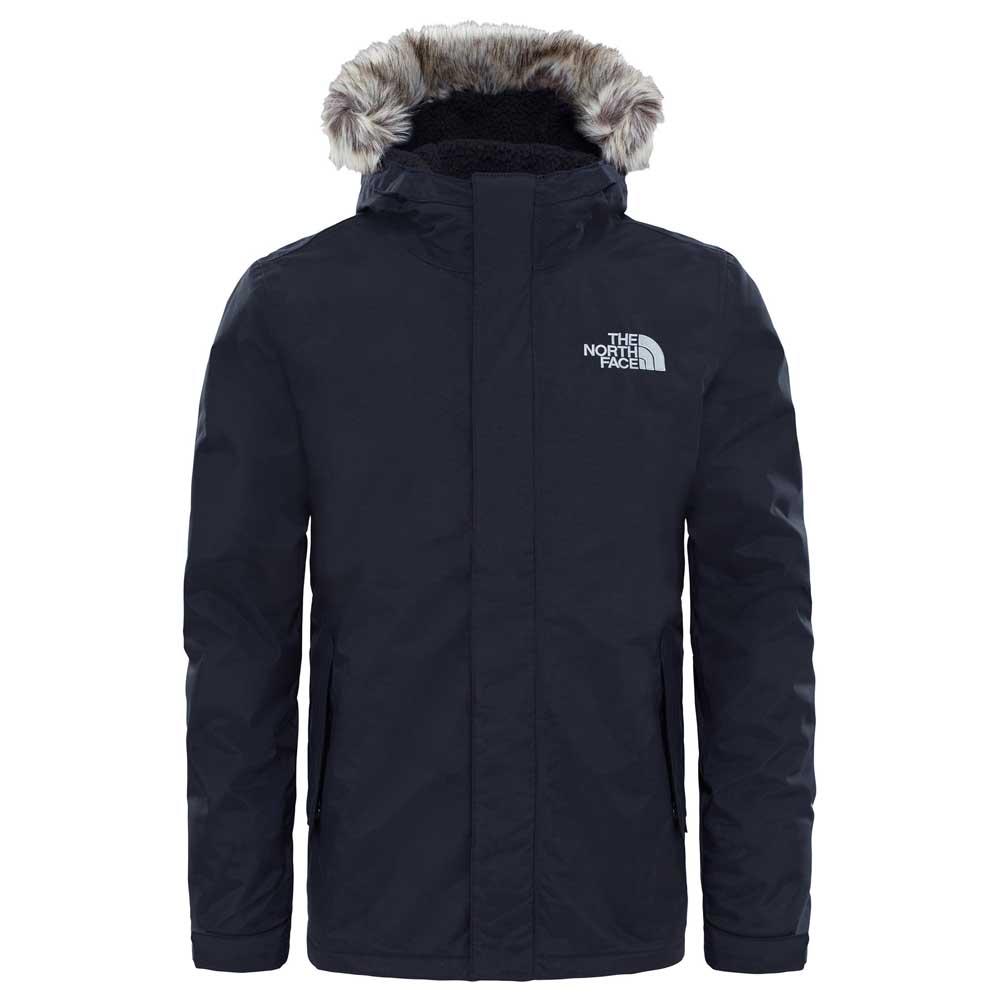 4d02cef21 The North Face Zaneck Jacket